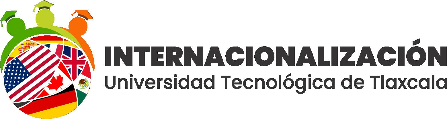 Internacionalización UTTlaxcala